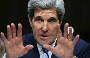 john-kerry-iran-deal-failure