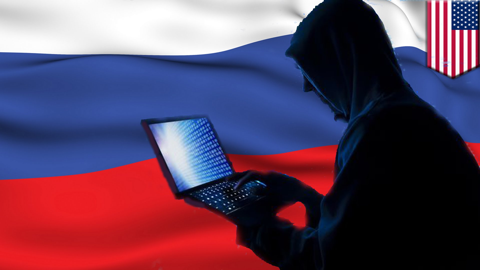 Something Glaring Was Missing From Russian Hacking Report